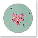 """Royal Albert Blessings Cake Plate 11"""""""