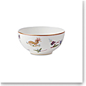 Wedgwood Mythical Creatures Soup, Cereal Bowl 6""