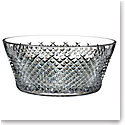 "Waterford Crystal, House of Waterford Alana 10 3/4"" Crystal Bowl, Limited Edition of 260"