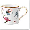 Wedgwood Mythical Creatures Mug