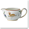 Wedgwood Mythical Creatures Creamer 10oz.