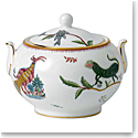 Wedgwood Mythical Creatures Sugar