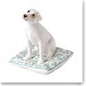 Royal Doulton China Top Dogs Champ, Labrador