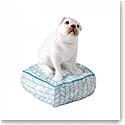 Royal Doulton China Top Dogs Lucky, Pug
