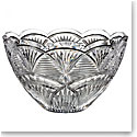 "Waterford House of Waterford Tom Cooke Rosslare 12"" Bowl, Limited Edition of 400"