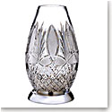 Waterford Crystal, House of Waterford With Love From Ireland Hurricane