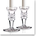Waterford Crystal, Footed 4