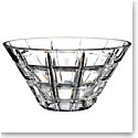 "Marquis by Waterford Crystal, Crosby 9"" Crystal Bowl"