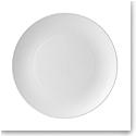 Wedgwood Gio Dinner Plate, Single