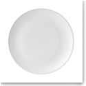 Wedgwood Gio Salad Plate, Single
