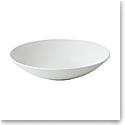 Wedgwood Gio Pasta Bowl, Single