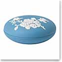 Wedgwood Magnolia Blossom Box