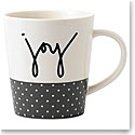 Royal Doulton Ellen DeGeneres Joy Mug, Single