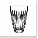 "Waterford Ardan Mara 9"" Crystal Vase"