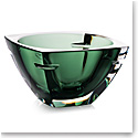 "Waterford Crystal, W Fern 7"" Crystal Bowl"