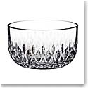 "Waterford Crystal, Ardan Enis 8"" Crystal Bowl"