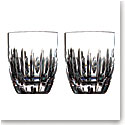 Waterford Crystal, Ardan Mara DOF Tumbler, Pair