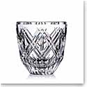 Marquis by Waterford Crystal, Lacey Ice Bucket