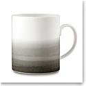Vera Wang Wedgwood Vera Degradee Mug 15oz.