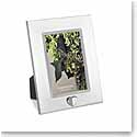 Vera Wang Wedgwood Vera Love Always 4x6 Picture Frame