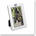 Vera Wang Wedgwood Vera Love Always 3x5 Picture Frame