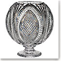 Waterford Crystal, House of Waterford Reflections Crystal Centerpiece, Limited Edition of 100
