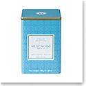Wedgwood China Signature Tea English Breakfast Caddy 100G