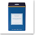 Wedgwood China Signature Tea Wedgwood Original Caddy 100G