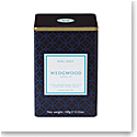 Wedgwood China Signature Tea Earl Grey Caddy 100G
