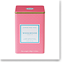 Wedgwood China Signature Tea Jasmine Mao Feng Caddy 100G