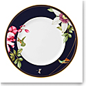 Wedgwood China Hummingbird Dinner Plate