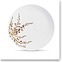 Vera Wang Wedgwood Jardin Dinner Plate, Single
