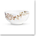 Vera Wang Wedgwood Vera Jardin Soup, Cereal Bowl, Single