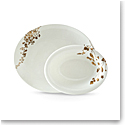 Vera Wang Wedgwood Jardin Serving Set