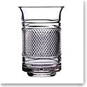 "Waterford Crystal Master Craft Annual Copper Coast Hurricane 9"", Limited Edition"