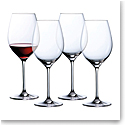 Marquis by Waterford Moments Red Wine, Set of Four