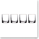 Marquis by Waterford Moments DOF, Set of 4