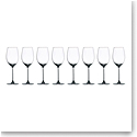 Marquis by Waterford Moments White Wine, Set of Eight