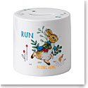 Wedgwood China Peter Rabbit Boys Money Box