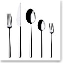 Wedgwood Flatware Globe 5 Piece Place Setting