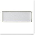 Royal Doulton Gordon Ramsay Maze Grill White Serving Platter Hammer