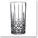 "Marquis by Waterford Brady 9"" Crystal Vase"