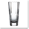 Waterford Crystal Jeff Leatham Icon Vase 12""