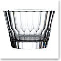 Waterford Crystal Fleurology Jeff Leatham Icon Bowl 9""