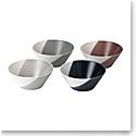"Royal Doulton Bowls Of Plenty Bowl 8.2"" Set of 4"