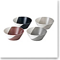 "Royal Doulton Bowls Of Plenty Bowl 6.3"" Set of 4"