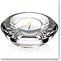 "Waterford Crystal, Lismore Essence 4"" Votive"
