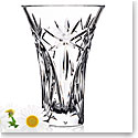 "Waterford Crystal Eleanor 6"" Vase"