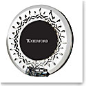 Waterford Crystal Lismore Frame Round