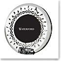 Waterford Crystal Lismore Frame Round